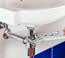 24/7 Plumber Services in Mountain View, CA