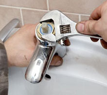 Residential Plumber Services in Mountain View, CA